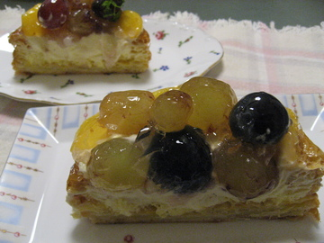 061002sweets_002_1