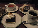 061230sweets_002