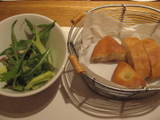 070728lunch_002
