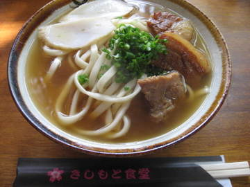 071010okinawa_032