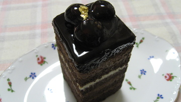 080226sweets_001