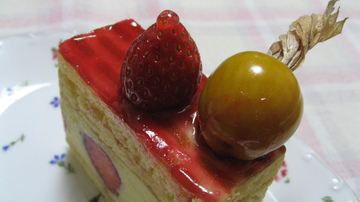 080406sweets_001